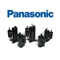 PANASONIC 5PS COMPRESSOR