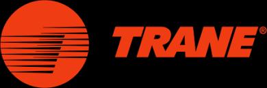 TRANE 150K CHSA SCROLL COMPRESSOR TRANE PARTS AND COMPONENTS