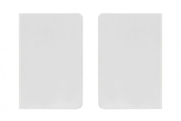 Pocket Notebook - NB 135