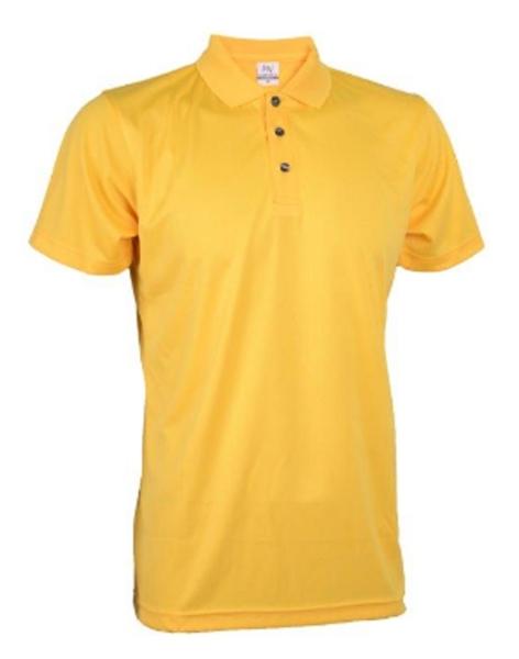 QDP5303 Lemon Yellow