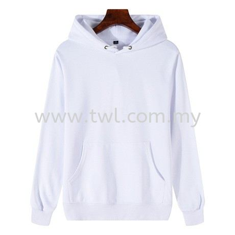Hoodie 028 College Pullover