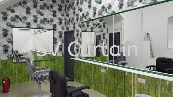 wallpaper supplier seremban