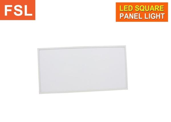 FSL 80W (595mmX1195mm) LED Panel Light