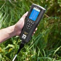 YSI ProDSS Multiparameter Water Quality Meter
