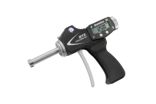 Holematic Bore Gauge 12.5-16mm