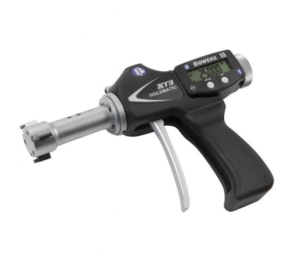 Holematic Bore Gauge 25-35mm