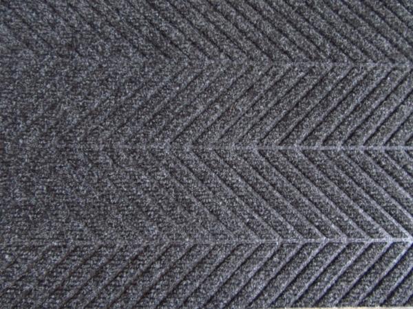 Charcoal Black (1)