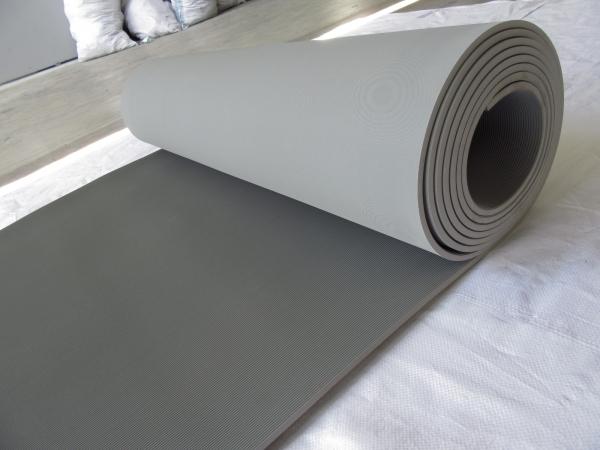 NC30KV (Corrugated Design - Grey) 1