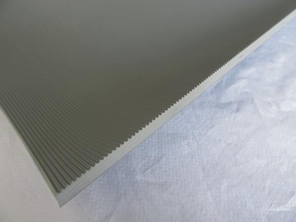 NC30KV (Corrugated Design - Grey) 3