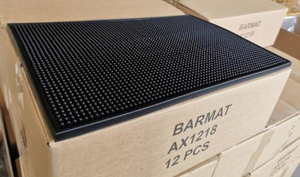 RB1218 Rubber Bar Spill Mat (3)