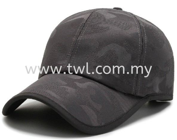 CP048 Fashion Camouflage Style