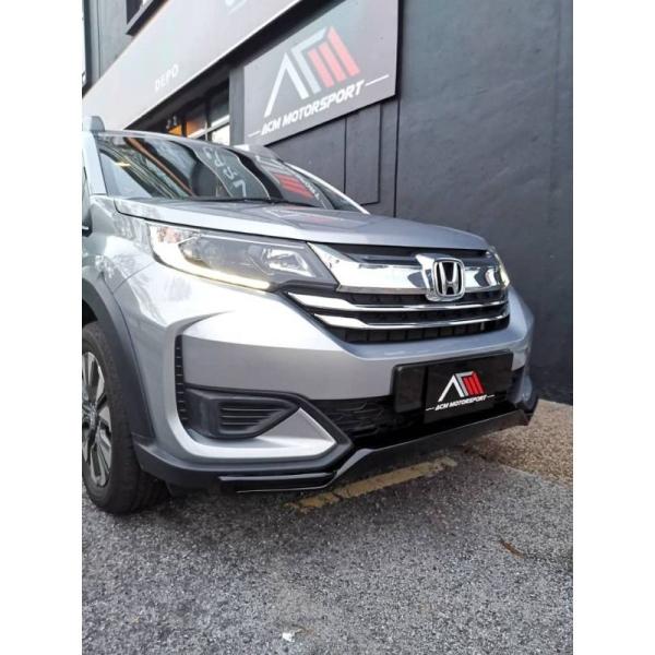 Honda BRV 2020 MDL bodykit