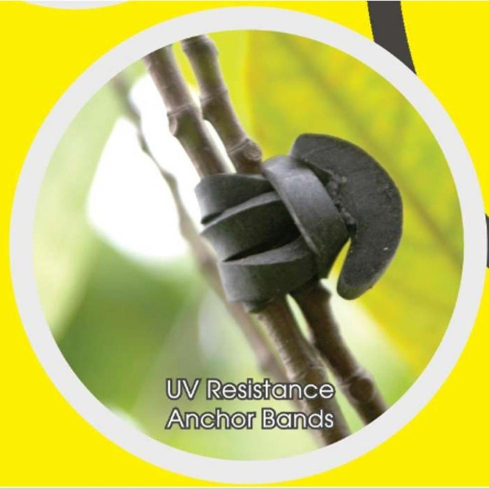 UV Resistance Anchor Band