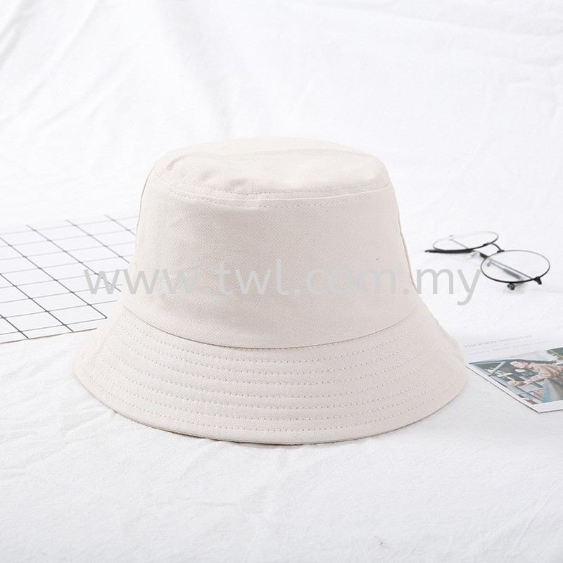 One Side Fisherman Hat (CP055)
