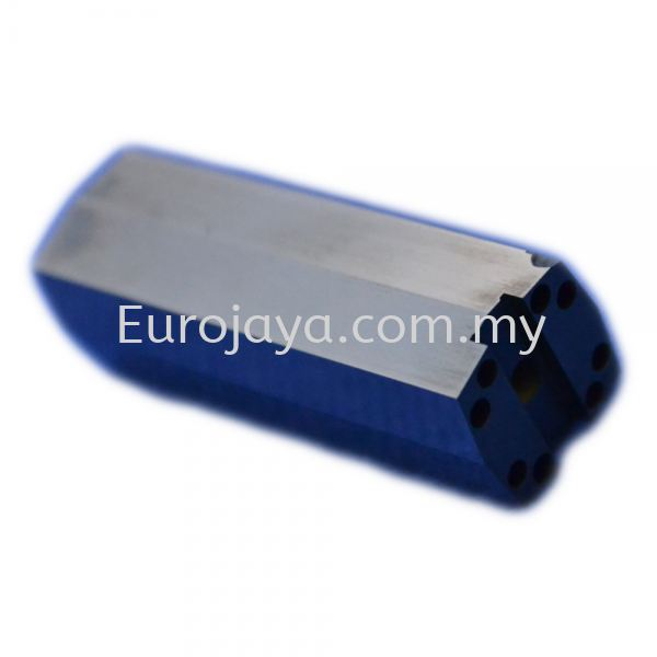 Stainless Steel CNC Machining Precision Parts Malaysia