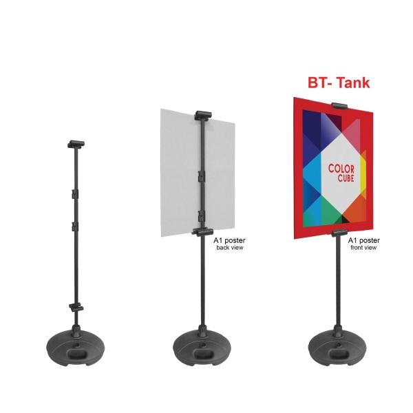 BT-watertank_new-gallery-02