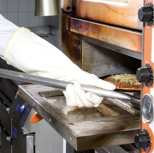 MAPA Temp-Cook 476 Gloves