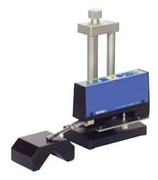 Surface Roughness Tester - IPX-103 - 4