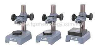 Dial Gage Stands