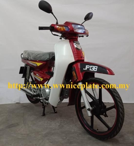 JP138