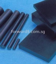 Polybenzimidazole (PBI) Rod & Sheet Engineering Plastics Polymer Coating      (PU/ Rubber etc) Singapore Supplier, Manufacturer, Supply, Supplies | Forward Solution Engineering Pte Ltd