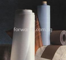 Polytetrafluoroethylene (PTFE) Rod & Sheet Engineering Plastics Polymer Coating      (PU/ Rubber etc) Singapore Supplier, Manufacturer, Supply, Supplies | Forward Solution Engineering Pte Ltd