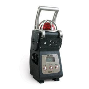 BM25 Portable Gas Area Monitor Industrial Scientitic Gas Detection & Safety Equipment Malaysia, Penang, Bayan Lepas  Manufacturer, Wholesaler | TechHaus Sdn Bhd