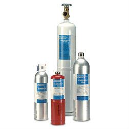 Calibration Gas Industrial Scientitic Gas Detection & Safety Equipment Malaysia, Penang, Bayan Lepas  Manufacturer, Wholesaler   TechHaus Sdn Bhd