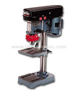Bench Drill Industrial Drill Johor Bahru (JB), Malaysia, Permas Supplier, Suppliers, Supply, Supplies   PH Engineering & Machinery Sdn Bhd