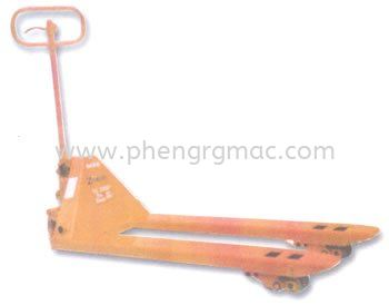 2-3 Ton Pallet Trucks Hand Pallet Truck Material Handling Equipment Johor Bahru (JB), Malaysia, Permas Supplier, Suppliers, Supply, Supplies | PH Engineering & Machinery Sdn Bhd