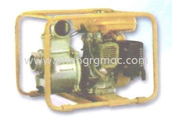 Gasoline Engine Pump Industrial Water Pump Johor Bahru (JB), Malaysia, Permas Supplier, Suppliers, Supply, Supplies | PH Engineering & Machinery Sdn Bhd