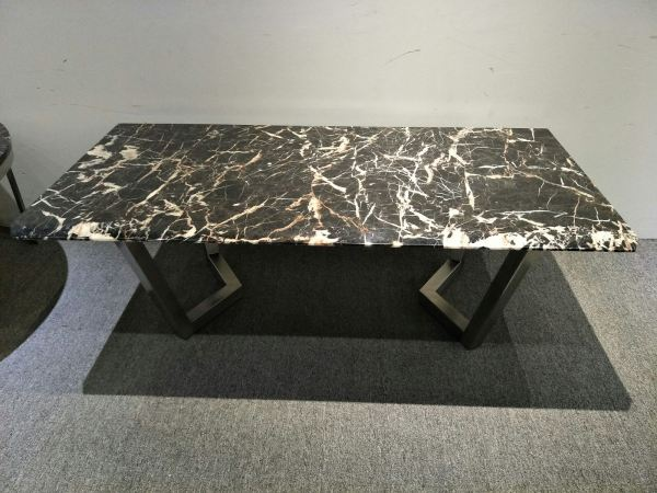 Marble Coffee Table Australia Supplier, Suppliers, Supply, Supplies | Decasa Marble