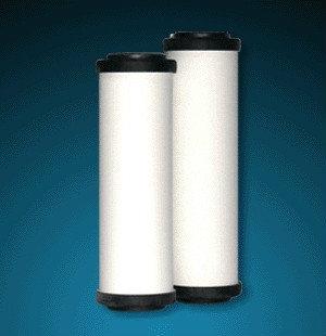 Doulton Imperial Sterasyl Doulton Ceramic Filter Filter Series Johor, Malaysia, Simpang Renggam Supplier, Suppliers, Supply, Supplies | Megatrend Hub Sdn Bhd