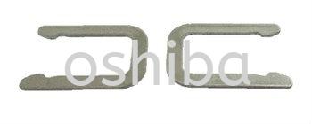 Metal Stamping Johor Bahru (JB), Malaysia Supplier, Manufacturer, Supply, Supplies | Oshiba Technology Sdn Bhd