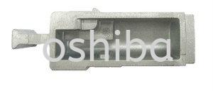 Aluminum Casting Johor Bahru (JB), Malaysia Supplier, Manufacturer, Supply, Supplies | Oshiba Technology Sdn Bhd