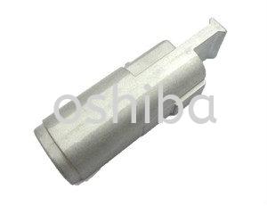 Aluminum Casting Johor Bahru (JB), Malaysia Supplier, Manufacturer, Supply, Supplies   Oshiba Technology Sdn Bhd