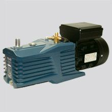 RD-320 Vacuum Pump & Accessories Selangor, Malaysia, Kuala Lumpur (KL), Shah Alam Supplier, Suppliers, Supply, Supplies | Precizion Tools