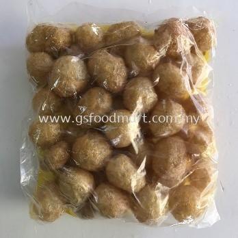 Sheng Geng Vegetarian Selangor, Malaysia, Kuala Lumpur (KL), Seri Kembangan Supplier, Wholesaler, Supply, Supplies   GS FOOD MART PLT
