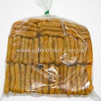 Square Tofu (50pc) Yong Tou Fu Selangor, Batu Caves, Malaysia, Kuala Lumpur (KL) Supplier, Wholesaler, Supply, Supplies | Giap Seng Food Trading