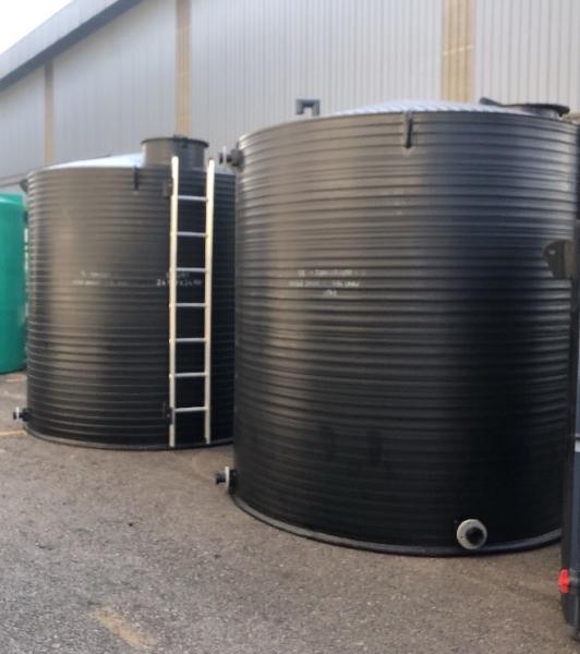 DYM Model Series  DYM HDPE Spiral Type Storage Tank Selangor, Malaysia, Kuala Lumpur (KL), Banting Supplier, Suppliers, Supply, Supplies | Dayamas Technologies Sdn Bhd
