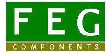 PNEUMATIC COMPONENTS Sang-A Pneumatics  Malaysia, Melaka, Penang, Perak, Ayer Keroh, Bayan Lepas, Ipoh Manufacturer, Supplier, Supply, Supplies   FEG Components Sdn Bhd