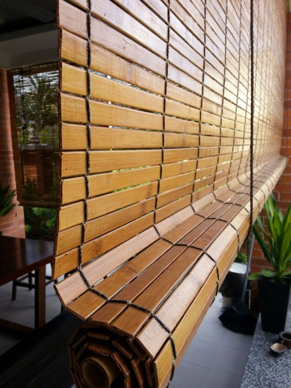 wire-wooden-blinds