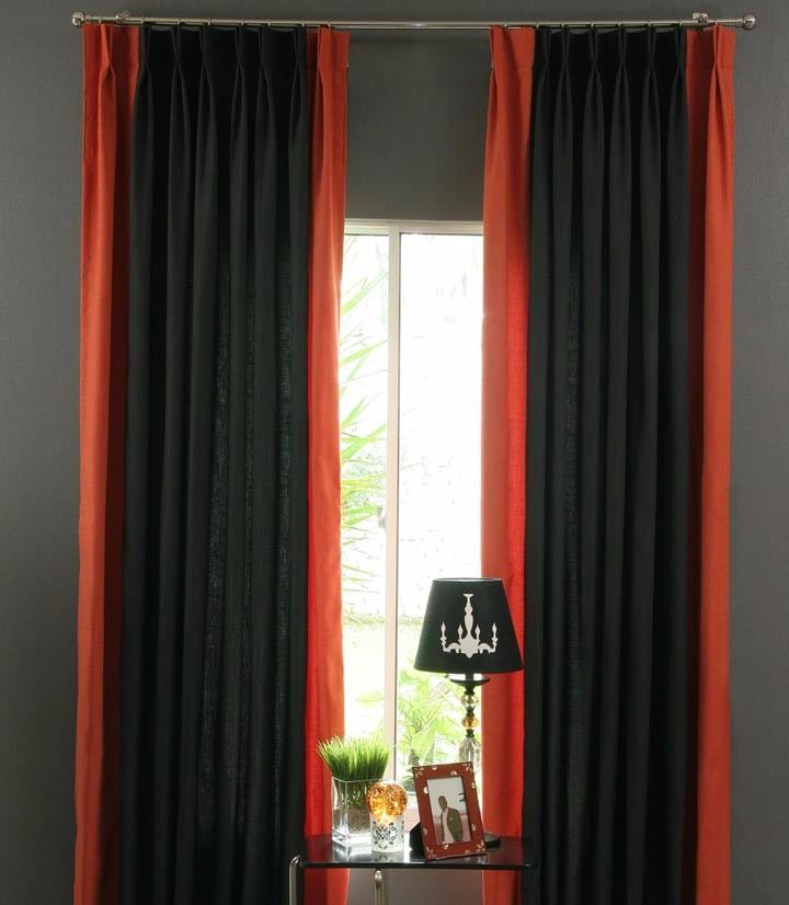 metal-rod-curtain