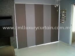 mix-colour-panel-blinds