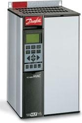 VLT® 6000 HVAC - Obsolete