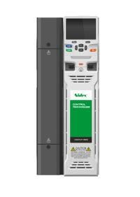 Control Techniques High Frequency AC Drives, Unidrive HS70