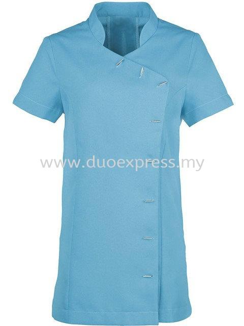 Medical Uniform 010