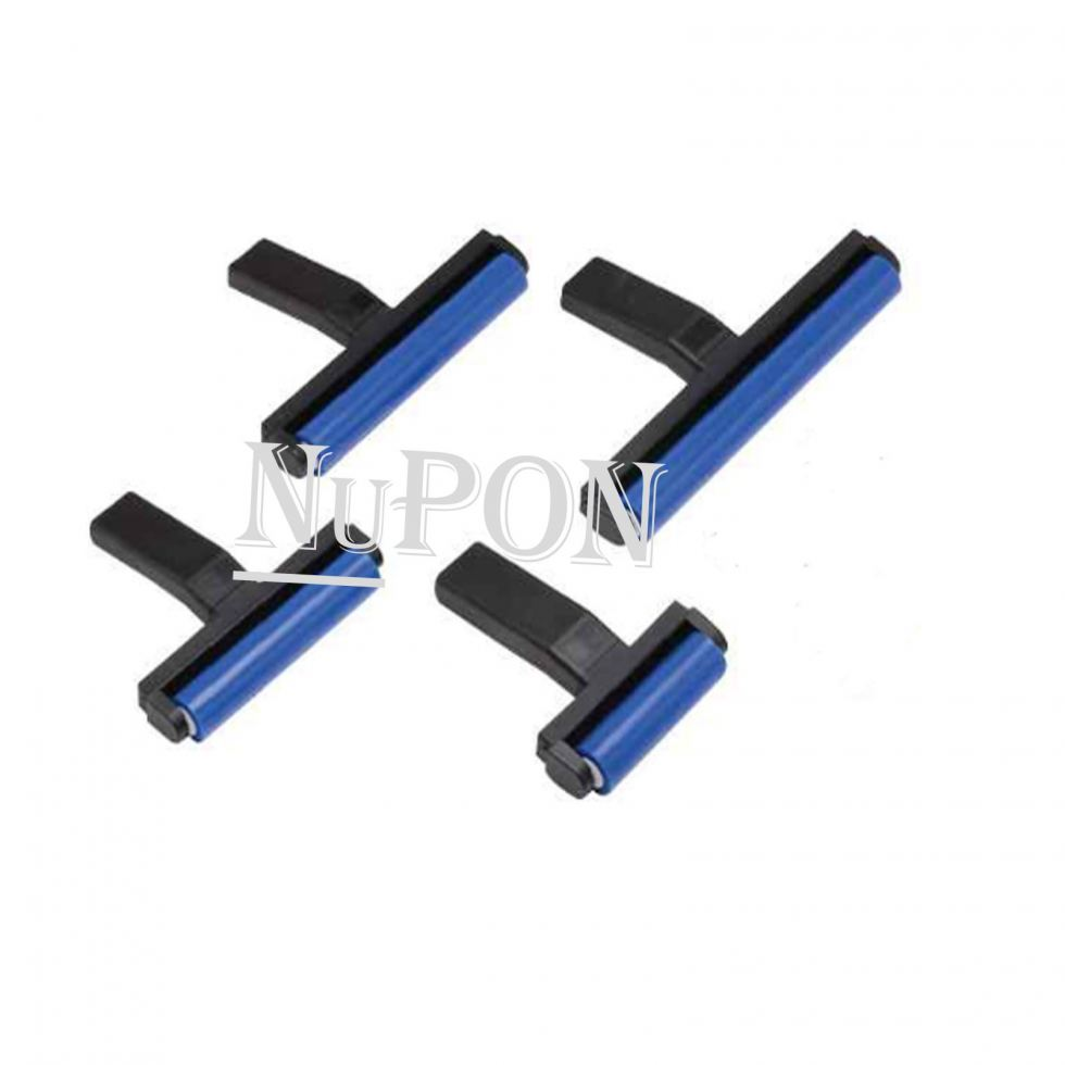 Silicon Rubber Roller