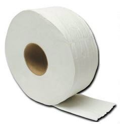 EH Recycle Jumbo Roll Tissue