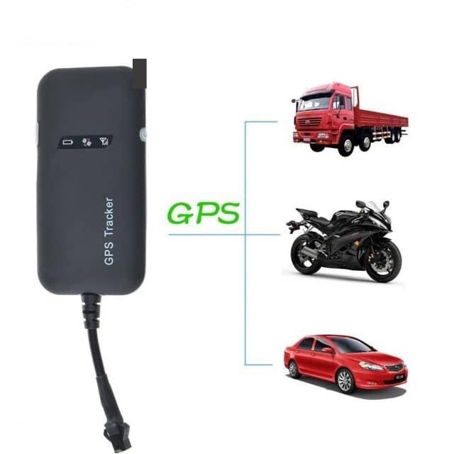 GPS Tracker (S116) (SUPPLIER SELANGOR,SUPLIER KAJANG,SUPLIER KL,SUPLIER SERI KEMBANGAN,SUPPLIER PUTRAJAYA